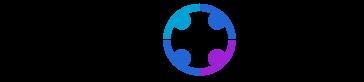 Organistation AfA gGmbH & O.M.A. Weil - Logo